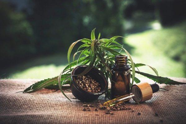 Les méthodes saines pour consommer du cannabis?